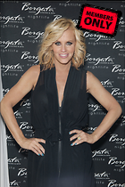 Celebrity Photo: Jenny McCarthy 2574x3861   1.4 mb Viewed 2 times @BestEyeCandy.com Added 38 days ago