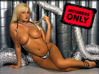 Celebrity Photo: Michelle Marsh 1152x864   153 kb Viewed 5 times @BestEyeCandy.com Added 392 days ago