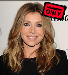 Celebrity Photo: Sarah Chalke 2550x2822   1.1 mb Viewed 11 times @BestEyeCandy.com Added 547 days ago