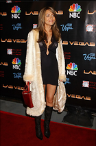 Celebrity Photo: Vanessa Marcil 1360x2066   431 kb Viewed 59 times @BestEyeCandy.com Added 200 days ago