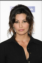 Celebrity Photo: Gina Gershon 1360x2039   324 kb Viewed 133 times @BestEyeCandy.com Added 449 days ago