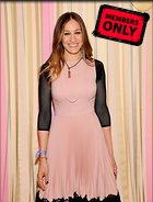 Celebrity Photo: Sarah Jessica Parker 2279x3000   1,017 kb Viewed 2 times @BestEyeCandy.com Added 114 days ago