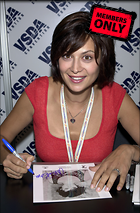 Celebrity Photo: Catherine Bell 1968x3000   1.2 mb Viewed 4 times @BestEyeCandy.com Added 45 days ago