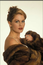 Celebrity Photo: Nicole Eggert 799x1200   54 kb Viewed 39 times @BestEyeCandy.com Added 109 days ago