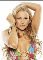 Celebrity Photo: Lucy Lawless 750x1027   103 kb Viewed 70 times @BestEyeCandy.com Added 104 days ago