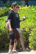 Celebrity Photo: Julia Roberts 843x1250   117 kb Viewed 16 times @BestEyeCandy.com Added 439 days ago