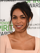 Celebrity Photo: Rosario Dawson 1798x2370   723 kb Viewed 38 times @BestEyeCandy.com Added 128 days ago