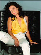 Celebrity Photo: Shannen Doherty 2300x3085   589 kb Viewed 29 times @BestEyeCandy.com Added 60 days ago