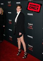 Celebrity Photo: Julia Roberts 2092x2952   1.2 mb Viewed 1 time @BestEyeCandy.com Added 53 days ago