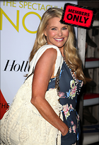 Celebrity Photo: Christie Brinkley 2057x3000   1,085 kb Viewed 1 time @BestEyeCandy.com Added 123 days ago
