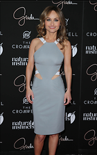 Celebrity Photo: Giada De Laurentiis 1841x2933   351 kb Viewed 36 times @BestEyeCandy.com Added 73 days ago