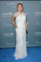Celebrity Photo: Sasha Alexander 2100x3150   840 kb Viewed 49 times @BestEyeCandy.com Added 131 days ago