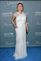 Celebrity Photo: Sasha Alexander 2100x3150   772 kb Viewed 26 times @BestEyeCandy.com Added 131 days ago