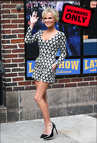 Celebrity Photo: Kristin Chenoweth 2452x3600   3.4 mb Viewed 2 times @BestEyeCandy.com Added 85 days ago