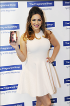 Celebrity Photo: Kelly Brook 2832x4256   872 kb Viewed 58 times @BestEyeCandy.com Added 93 days ago
