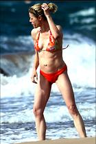Celebrity Photo: Julie Bowen 900x1350   191 kb Viewed 94 times @BestEyeCandy.com Added 173 days ago