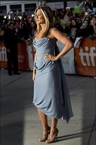 Celebrity Photo: Jennifer Aniston 1592x2400   729 kb Viewed 926 times @BestEyeCandy.com Added 315 days ago