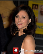 Celebrity Photo: Julia Louis Dreyfus 500x625   38 kb Viewed 49 times @BestEyeCandy.com Added 23 days ago