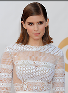 Celebrity Photo: Kate Mara 2100x2865   959 kb Viewed 36 times @BestEyeCandy.com Added 41 days ago
