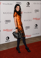Celebrity Photo: Angie Harmon 737x1024   178 kb Viewed 74 times @BestEyeCandy.com Added 80 days ago
