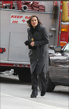 Celebrity Photo: Mariska Hargitay 2302x3600   876 kb Viewed 30 times @BestEyeCandy.com Added 126 days ago