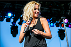 Celebrity Photo: Kellie Pickler 3000x2000   847 kb Viewed 14 times @BestEyeCandy.com Added 42 days ago