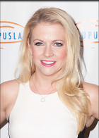 Celebrity Photo: Melissa Joan Hart 2148x3000   356 kb Viewed 48 times @BestEyeCandy.com Added 64 days ago