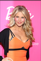 Celebrity Photo: Christie Brinkley 1152x1728   201 kb Viewed 137 times @BestEyeCandy.com Added 525 days ago