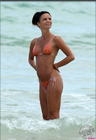 Celebrity Photo: Gabrielle Anwar 698x1024   51 kb Viewed 310 times @BestEyeCandy.com Added 126 days ago