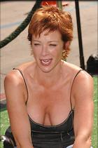 Celebrity Photo: Lauren Holly 680x1024   112 kb Viewed 124 times @BestEyeCandy.com Added 169 days ago