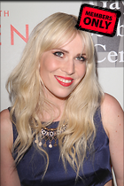 Celebrity Photo: Natasha Bedingfield 1600x2400   2.5 mb Viewed 3 times @BestEyeCandy.com Added 325 days ago
