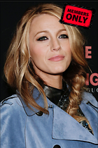 Celebrity Photo: Blake Lively 2000x3000   2.0 mb Viewed 5 times @BestEyeCandy.com Added 38 days ago