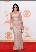Celebrity Photo: Julia Louis Dreyfus 706x1024   202 kb Viewed 43 times @BestEyeCandy.com Added 33 days ago