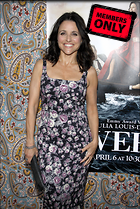 Celebrity Photo: Julia Louis Dreyfus 2414x3600   2.4 mb Viewed 5 times @BestEyeCandy.com Added 87 days ago