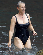 Celebrity Photo: Jamie Lee Curtis 467x600   158 kb Viewed 619 times @BestEyeCandy.com Added 315 days ago