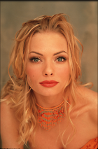 Celebrity Photo: Jaime Pressly 2007x3051   559 kb Viewed 109 times @BestEyeCandy.com Added 307 days ago