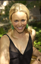Celebrity Photo: Rachel McAdams 667x1024   91 kb Viewed 29 times @BestEyeCandy.com Added 122 days ago