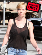 Celebrity Photo: Jaime Pressly 2400x3142   1.1 mb Viewed 0 times @BestEyeCandy.com Added 18 days ago