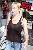 Celebrity Photo: Jaime Pressly 2400x3596   1.6 mb Viewed 0 times @BestEyeCandy.com Added 18 days ago