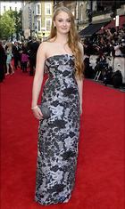 Celebrity Photo: Sophie Turner 1788x3000   721 kb Viewed 10 times @BestEyeCandy.com Added 52 days ago