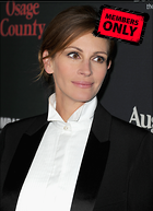 Celebrity Photo: Julia Roberts 2177x3000   2.7 mb Viewed 2 times @BestEyeCandy.com Added 53 days ago