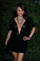 Celebrity Photo: Tila Nguyen 1360x2086   442 kb Viewed 13 times @BestEyeCandy.com Added 114 days ago