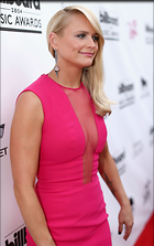 Celebrity Photo: Miranda Lambert 2000x3183   340 kb Viewed 16 times @BestEyeCandy.com Added 47 days ago