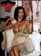 Celebrity Photo: Adriana Lima 924x1270   109 kb Viewed 43 times @BestEyeCandy.com Added 15 days ago