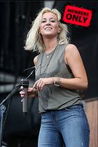 Celebrity Photo: Kellie Pickler 2000x3000   1,059 kb Viewed 6 times @BestEyeCandy.com Added 25 days ago