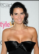 Celebrity Photo: Angie Harmon 1360x1842   383 kb Viewed 31 times @BestEyeCandy.com Added 27 days ago