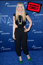 Celebrity Photo: Natasha Bedingfield 3430x5130   3.4 mb Viewed 5 times @BestEyeCandy.com Added 394 days ago