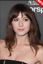 Celebrity Photo: Mary Elizabeth Winstead 2001x3000   593 kb Viewed 24 times @BestEyeCandy.com Added 8 days ago