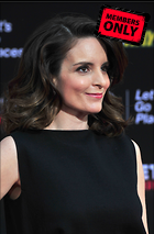 Celebrity Photo: Tina Fey 2604x3970   2.3 mb Viewed 3 times @BestEyeCandy.com Added 150 days ago