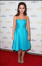 Celebrity Photo: Lacey Chabert 1905x3000   777 kb Viewed 27 times @BestEyeCandy.com Added 34 days ago